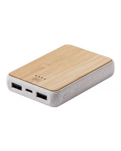 GORIX - Powerbank