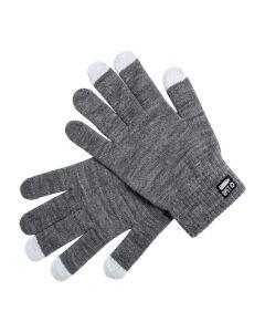 DESPIL - RPET Touchscreen-Handschuhe