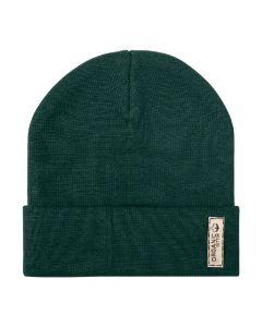 DAISON - Mütze