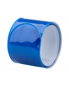 REFLECTIVE - Reflektor-Schnappband