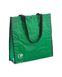 RECYCLE - Einkaufstasche
