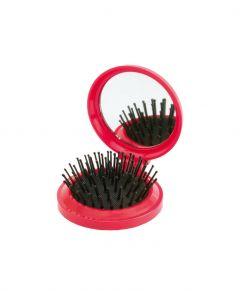 GLANCE - Haarbürste