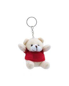 TEDDY - Schlüsselanhänger
