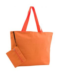 MONKEY - Strandtasche