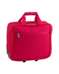 CUBIC - Trolley-Tasche