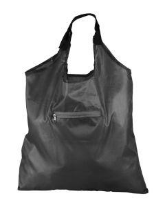KIMA - Faltbare Einkaufstasche