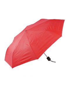 MINT - Regenschirm