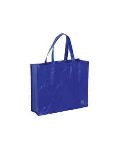 FLUBBER - Einkaufstasche