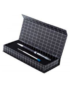 DACOX - Kugelschreiber