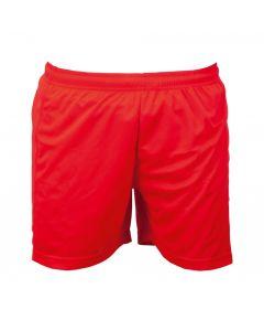 GEROX - Shorts