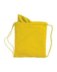 KIRK - Handtuch Beutel