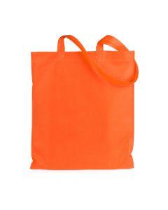 JAZZIN - Einkaufstasche