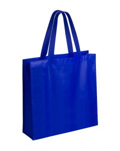 NATIA - Einkaufstasche