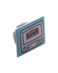 ORAN - Metall Pin/Anstecker