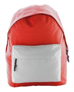 DISCOVERY - Rucksack