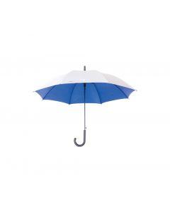 CARDIN - Regenschirm
