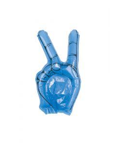 HOGAN - aufblasbare Hand