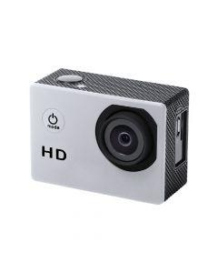 KOMIR - HD-Sportkamera