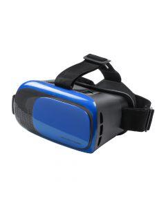 BERCLEY - VR-Headset
