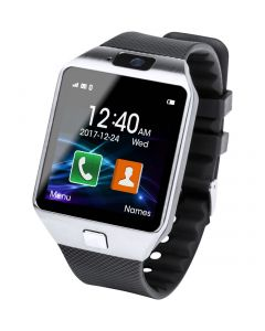 HARLING - Smartwatch