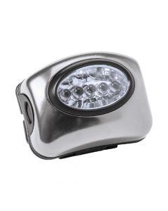 LOKYS - Stirnlampe