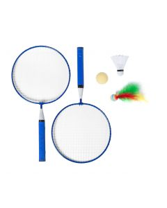 DYLAM - Badmintonset