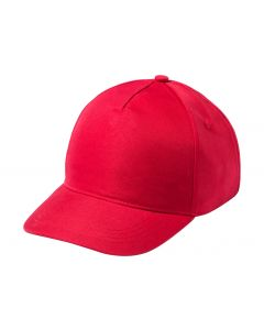 KROX - Baseball Kappe