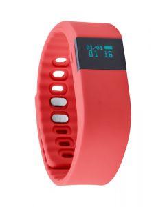 WESLY - Smartwatch