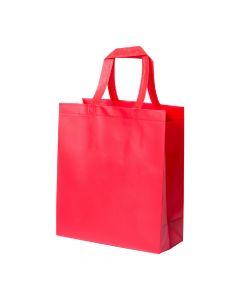 KUSTAL - Einkaufstasche