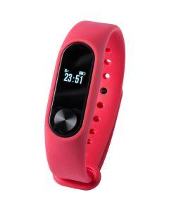 BEYTEL - Smartwatch