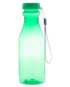 DIRLAM - Trinkflasche