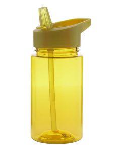 DELDYE - Trinkflasche
