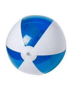 ZEUSTY - Strandball (ø28 cm)