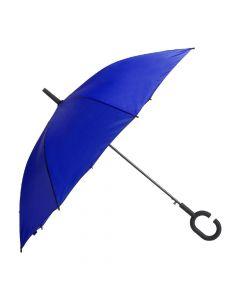 HALRUM - Regenschirm