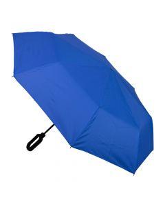BROSMON - Regenschirm