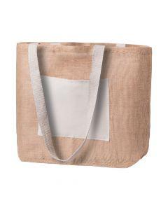 FARUS - Strandtasche