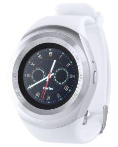 BOGARD - Smart-Watch