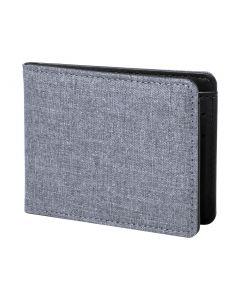 RUPUK - Brieftasche