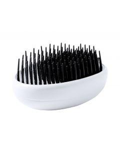 ZILAM - Haarbürste