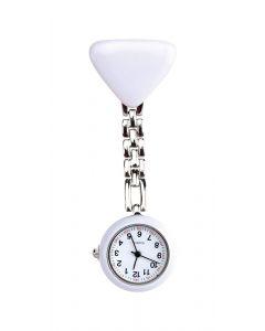 ANIA - Krankenschwester Uhr