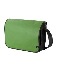 BERNICE - Umschlagtasche
