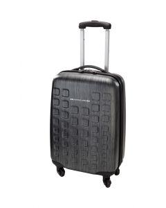 TUGART - Trolley-Koffer