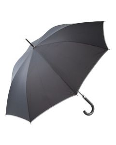 ROYAL - Regenschirm