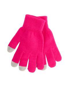 ACTIUM - Touchscreen Handschuhe