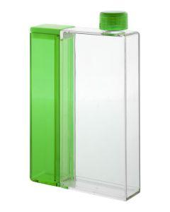 FLISK - Trinkflasche