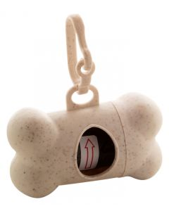 BOCIN - Hundekotbeutelspender
