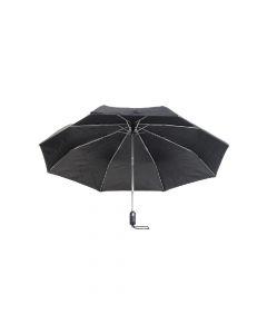 PALAIS - Regenschirm