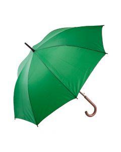 HENDERSON - Regenschirm