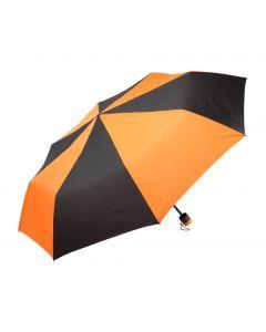 SLING - Regenschirm