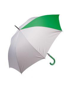 STRATUS - Regenschirm